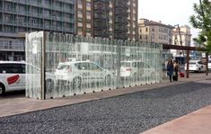 Trainstation-square-Padova-15 « Landscape Architecture Works | Landezine