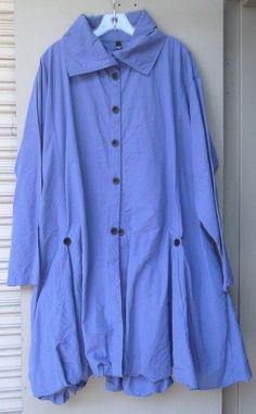 US $200.00 New without tags in Clothing, Shoes & Accessories, Women's Clothing, Coats & Jackets
