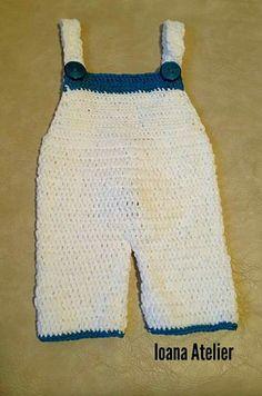 Crochet, Atelier, Ganchillo, Crocheting, Knits, Chrochet, Quilts
