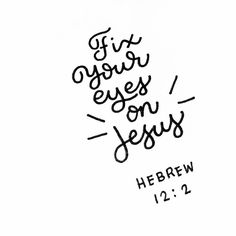 Hebrew 12:2  #dailyverse #thebible #godsword #theword #handlettering #lettering #pen #micron #handlettered #sketch #modern #calligraphy #type #typegang #typespire #dailytype #typedaily #typography #designspiration #faith #christiancreative #christian #jesus #jesuschrist #GOD #godisgood #30daysofbiblelettering by hey.jee
