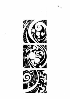 From Russia with Maori Tattoo by on DeviantArt tattoos bracelet tattoos women tattoos brazalete tattoos hombro tattoos pierna Maori Tattoos, Maori Tattoo Meanings, Ta Moko Tattoo, Maori Symbols, Marquesan Tattoos, 1 Tattoo, Samoan Tattoo, Arm Band Tattoo, Tribal Tattoos