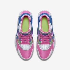 a66a7209680 stussy huarache kids Pink online   OFF34% Discounts