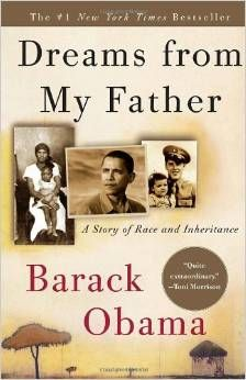 Dreams from My Father: A Story of Race and Inheritance by Barack Obama book ebook pdf epub Best Biographies and Memoirs to read in a lifetime. Best Autobiographies, Best Biographies, Good Books, Books To Read, My Books, Michelle Obama, Barack Obama Book, Obama President, Travel Books