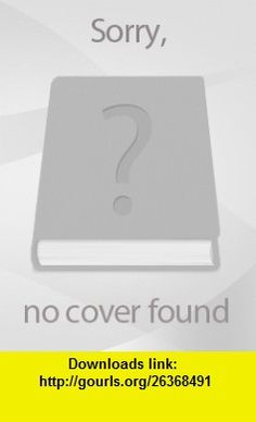 Beggars In Spain. Axolotl Press Number18. Nancy Kress ,   ,  , ASIN: B000ZG9ISY , tutorials , pdf , ebook , torrent , downloads , rapidshare , filesonic , hotfile , megaupload , fileserve
