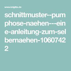 schnittmuster--pumphose-naehen---eine-anleitung-zum-selbernaehen-10607422