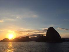 Rio de Janeiro Brasil  Dez 2014