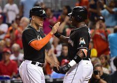 Marlins vs. White Sox - 8/12/16 MLB Pick, Odds, and Prediction