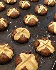Pretzel Bites, Bread, Amazing, Food, Kitchen, Food Food, Brot, Essen, Baking
