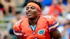 Vernon Hargreaves is the new player of Eagles
