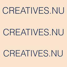 ny instagram konto https://www.instagram.com/creatives.nu/  Har du lyst til at følge os ...dagligt ny inspiration af www.CREATIVES.nu medlemmers kunst & designs med direkte link til de udvalgte kunstnere og produkter...  Et fif til at få mere reklame til dine egne produkter...for hver nyt produkt  - og eller af din proces du poster på Instagram så #creativesnu og vi vil gøre reklame for dig..