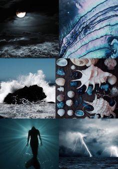 Resultado de imagem para storm witch tumblr
