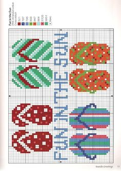 Thrilling Designing Your Own Cross Stitch Embroidery Patterns Ideas. Exhilarating Designing Your Own Cross Stitch Embroidery Patterns Ideas. Cross Stitch Freebies, Cross Stitch Bookmarks, Cross Stitch Cards, Counted Cross Stitch Patterns, Cross Stitch Designs, Cross Stitching, Cross Stitch Embroidery, Embroidery Patterns, Cross Stitch Sea