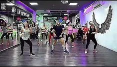 Zumba uma das melhores modalidades pra Emagrecer de maneira rápida e eficaz Zumba Workout Videos, Zumba Videos, Dance Videos, Dieta Dash, Forest Photography, Dance Routines, Dance Studio, Health Fitness, The Incredibles