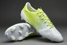 7 Best 2014 Adidas Released Football Boots the Hunting Series images ... 2f5ea22623406