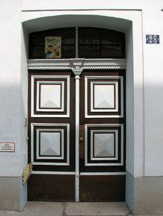 Schöffelgasse 381180 Wien