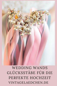 #Wedding #weddingideas #weddinginspiration #hochzeit #dekorationhochzeit #wedding Wedding Wands, Wedding Vows, Weddingideas, Wedding Inspiration, Crown, Jewelry, Fashion, Church Weddings, Perfect Wedding