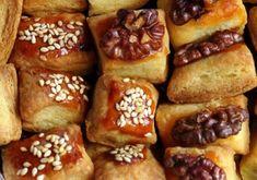 Croissant, Pretzel Bites, Hot Dog Buns, French Toast, Bread, Breakfast, Recipes, Pizza, Art