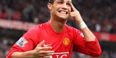 Manchester United have spent £ 800 if you want to get Ronaldo from Real