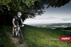 Riding in the hills of the Emmental. Cycling, Bicycle, Beauty, Bike, Bicycle Kick, Biking, Trial Bike, Cosmetology, Bicycling