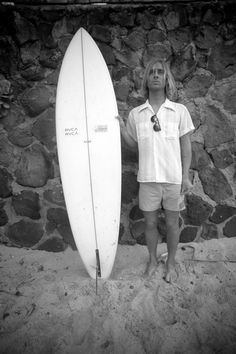 Alex Knost is mi favorito.  For realsies.