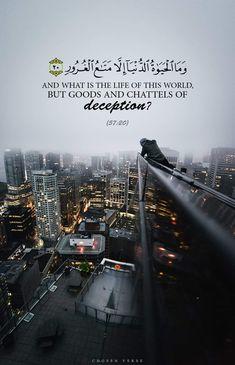 What is this life. Allah Quotes, Muslim Quotes, Arabic Quotes, Hadith Quotes, Religious Quotes, Hindi Quotes, Islam Hadith, Islam Quran, Alhamdulillah