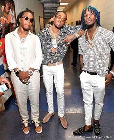 94d8ef4ef9b The 10 best dressed men in hip-hop