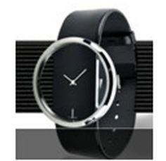 Relógio fashion serie luxo | Relógios | | TriClick por R$31,40