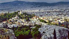 Το Κουτσαβάκι: Οι Έλληνες αγρότες άρχισαν να κλείνουν τους δρόμου...