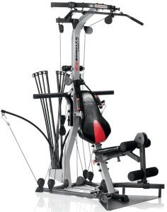 Bowflex Xtreme 2 SE Home Gym Review for Best Exercises