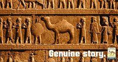 Camel Genuine #cigarettes #pub #jetudielacom
