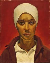 edwin holgate paintings - Google Search
