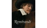 REMBRANDT: THE LATE WORKS (exh cat - National Gallery, London)