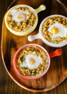 Lentil Soup with Lemon Yogurt Cream | Recipe | Lentil Soup, Lentils ...