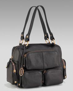 38 best tod s images purses death leather bag rh pinterest com
