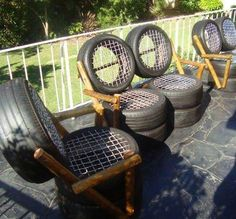 1000 images about 117 ea design recycled on pinterest for Carretas de madera para jardin