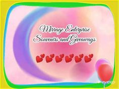 Bagtags for Souvenirs and Giveaways Giveaways, Youtube, Youtubers, Youtube Movies