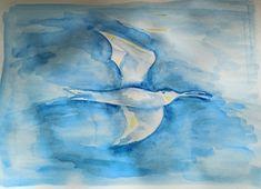 Kuovi Painting, Art, Art Background, Painting Art, Kunst, Paintings, Gcse Art