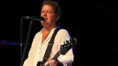 #JohnWetton Singer has Died aged 67. #News #Music #BulletinShell