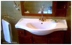 Maghella di casa : 8 cose del vostro bagno che non avete ancora pulit...