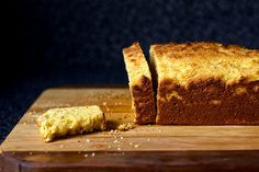 *Did NOT make w/ chili flakes, came out really good! More moist than previous versions of cornbread