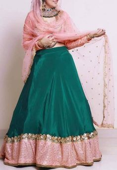 Grace boutique offers a wide range of frock suit. Hengas and designer suits in calgary. We have the best punjabi suits in calgary. Designer Party Wear Dresses, Kurti Designs Party Wear, Lehenga Designs, Designer Wear, Punjabi Wedding Suit, Punjabi Suits Party Wear, New Punjabi Suit, Punjabi Suits Designer Boutique, Indian Designer Suits