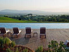Just 60 miles from bustling São Paulo, Hotel Fasano Boa Vista serves as an easy escape to Brazil's tranquil farmlands. Beautiful Hotels, Beautiful Places, Hotel Fasano, Sao Paulo Brazil, Country Hotel, Leading Hotels, Hotel Interiors, Dream Vacations, Best Hotels