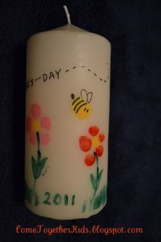 sunday school. on Pinterest | Zacchaeus, Mothers Day ...