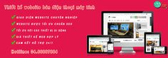 Trước sự phát triển chóng mặt của công nghệ, nhu cầu sử dụng các dòng diện thoại di động, máy tính bảng hay laptop ngày càng nhiều, dẫn tới mức độ cạnh tranh giữa các cửa hàng, doanh nghiệp kinh doanh lĩnh vực này tăng đáng kể. Việc chú trọng hơn vào thiết kế website bán điện thoại, máy tính bảng, laptop online là cần thiết giúp chuyên nghiệp hóa, đổi mới hình thức bán hàng cũng như tạo sự khác biệt với đối thủ cạnh tranh. Website: http://thietkewebshop.vn/