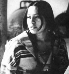 """Lakota Woman Mary Brave Bird to be Laid to Rest - Native News Network. Author of """"Lakota Woman"""" and """"Ohitika Woman"""", she was born on the Rosebud Indian Reservation."""