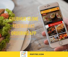 Online Food Ordering and Delivery Clone Script Open Source Code, Online Restaurant, Order Food, Mobile App, Ecommerce, Hot, Script, Delivery, Software