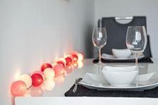 Bobule při stolování oživí každou příležitost. Tableware, Kitchen, Dinnerware, Cooking, Tablewares, Kitchens, Place Settings, Cuisine, Cucina