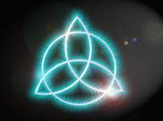 livre de magie noire - Recherche Google