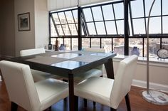 LOFTS@600 | Ur Home in Philly | Furnished Philadelphia apartments for business, corporate, and private rental.