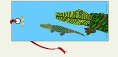 Crocodile hunter – Download and print our cool #Crocodile hunter #printablebookmark for #kids and use it to bookmark your text books, note books or other books. More such bookmark article for kids, visit: http://mocomi.com/fun/arts-crafts/printables/bookmarks/